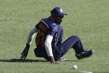 2nd ODI: Hardik Bowls As India Run Into Smith-Labuschagne