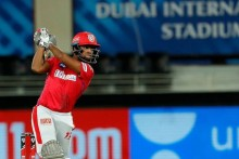 Why Brian Lara Is In Awe Of Fellow Trinidadian Nicholas Pooran Of KXIP