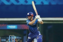 Match 1: 50 Up For MI, Lynn & SKY Take Charge Vs RCB