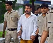 Chandrashekhar Azad Granted Bail, Asked Not To Visit Delhi For 4 Weeks