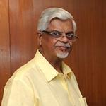 Book Excerpt: 'India's Power Elite' By Sanjaya Baru
