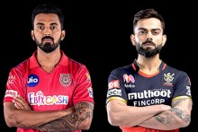 KXIP Vs RCB LIVE: Kohli Wins Toss, Bengaluru Bowl First