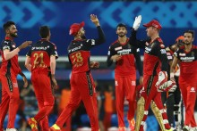 RCB Are Not Getting Over Excited: Kohli