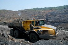 Mine Your Own Business: Centre's Push For Self-Sufficiency In Coal Revives Debate Over Cost Of Development