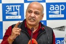 'We Agreed To It But…': AAP On Failed Alliance Talks With Congress