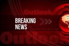 Magnitude 7.0 Earthquake In Turkey, Greece Triggers Tsunami, Causes Massive Destruction
