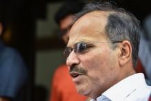 From Berhampore MP To Congress Lok Sabha Leader: The Rise of Adhir Ranjan Chowdhury