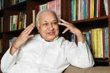 'Won't Sit As Mute Spectator': Kerala Guv On CAA Tussle With Vijayan Govt