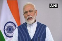 Coronvirus Live Updates: I Seek Forgiveness For Causing Hardships To You, Says PM; Cases In India Rise to 979