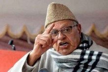 ED Questions Farooq Abdullah, NC Says Political Vendetta After Gupkar Resolution