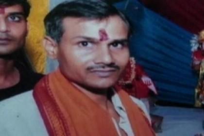 Hindu Leader Kamlesh Tiwari Killed Over Remark Against Prophet, 3 Arrested: Police