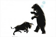 The Mysterious Bull! In This Great Lockdown, Why Some Stocks Shot Up By 60-70 Per Cent