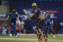 KKR Vs MI LIVE: Kolkata Need 106 From 36 Balls