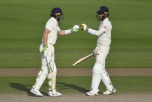 ENG v PAK: Why Test Cricket Gives You A Second Chance
