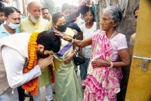 Bihar Election 2020: Can The New Whiz Kids Outsmart The Wily Bahubalis?