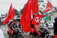 CPM Snatches 'Gujarat Of Kerala' From BJP