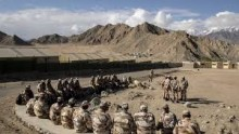 China Starts Removing Tents, Withdrawing Troops From Galwan Valley: Reports