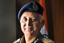 'Delhi Police Is 200 Per Cent Impartial'