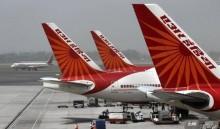 Air India Plane Damaged While Avoiding Jeep, Man On Pune Runway