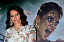 The Kangana Ranaut Story: Prodigal Daughter, Bollywood Princess, Wannabe Politician