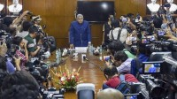 Tussle Between Bengal Governor And Mamata Banerjee Govt Touches New Flashpoint