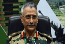 Army Chief Manoj Naravane's Nepal Visit To Act As Ice-Breaker In Strained Ties