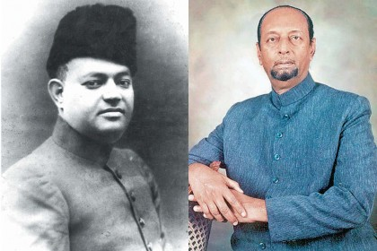 Why Owaisi Is Trying To Shrug Off AIMIM's History