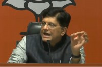 'Defeated, Corrupt Politicians Opposing Electoral Bonds': BJP Hits Back At Opposition