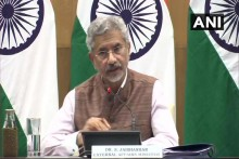 'Our Neighbour Needs To Act Normal': MEA Slams Pakistan On Cross-Border Terrorism