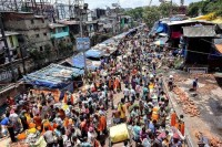 NPR Can Address All Limitations Of Demographic Data In India