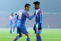 Live, Oman Vs India, 2022 FIFA World Cup Qualifier: Desperate IND Aim First Win