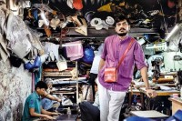Chamar Studio: When A Word Of Abuse Becomes Pride Of The Dalit Community