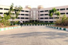 5 IIITs Declared As 'Institution Of National Importance'