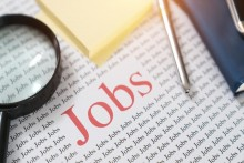 How Can India Avoid Jobless Growth?