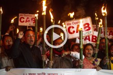 Outlook Explains: Why Assam Is Bitterly Opposing Citizenship Amendment Bill