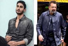 Meth-En-Scene: Sushant Singh Case Brings Bollywood's Drug Use In Sharpest Focus Ever