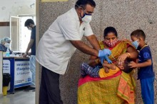 India Logs A Record 3,780 Single-Day Covid Fatalities, Caseload Rises To 2.06 Crore