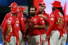 KKR Vs KXIP: Punjab Need 150; Squads Announced For AUS Tour