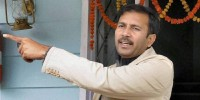 'Break-Up With BJP Was Inevitable', Says AJSU Leader Sudesh Mahto