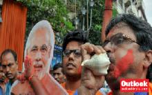 Exit Poll Results Predict Comfortable Win For BJP In Both Maharashtra, Haryana