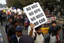 NPR Can Address Limitations Of Demographic Data In India