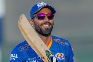 Hardik Blitz Stuns Punjab As Mumbai Revive IPL Playoff Hopes