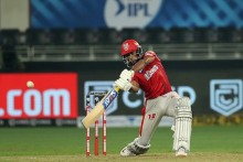 DC Vs KXIP Live: Despite Agarwal Heroics, Delhi Force Super Over