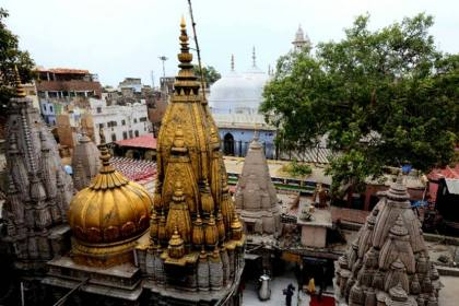 Kashi, Mathura Next? A Petition In SC Against Place Of Worship Act 1991 Sparks Fears Of Replay Of Ayodhya