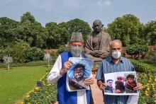 No Peace In J&K Until Article 370 Is Restored, Says Farooq Abdullah