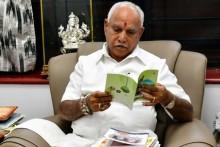 Karnataka: Rumble In Yediyurappa Cabinet