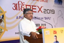 'Twisted Out Of Context': Ravi Shankar Prasad Retracts '3 Films Made...' Comment