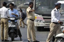 Heavy Fines Against Offenders Is Unlikely To Reduce Traffic Accidents or Deaths
