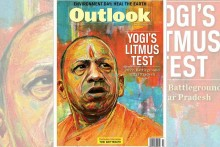 Road To Delhi Starts From UP: Can Yogi Do It Again In 2022?