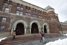 30 Senators, 136 Congressmen Seek Reversal Of US Decision On International Students